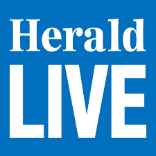 South Africans falling prey to sextortion during lockdown – HeraldLive 21 April 2020